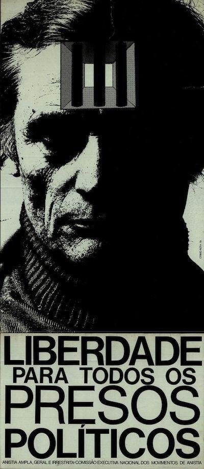 cartaz5.jpg (400×917)