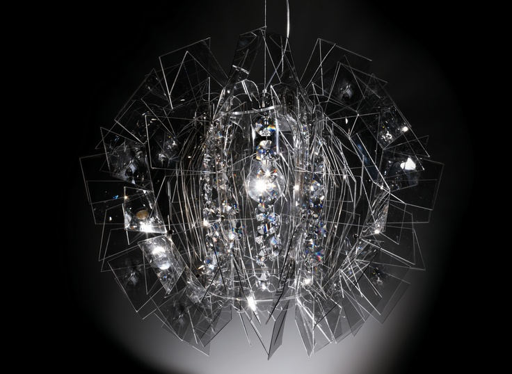 Crazy Lamps 70 best crazy lamps images on pinterest | led lamp, home and lamp