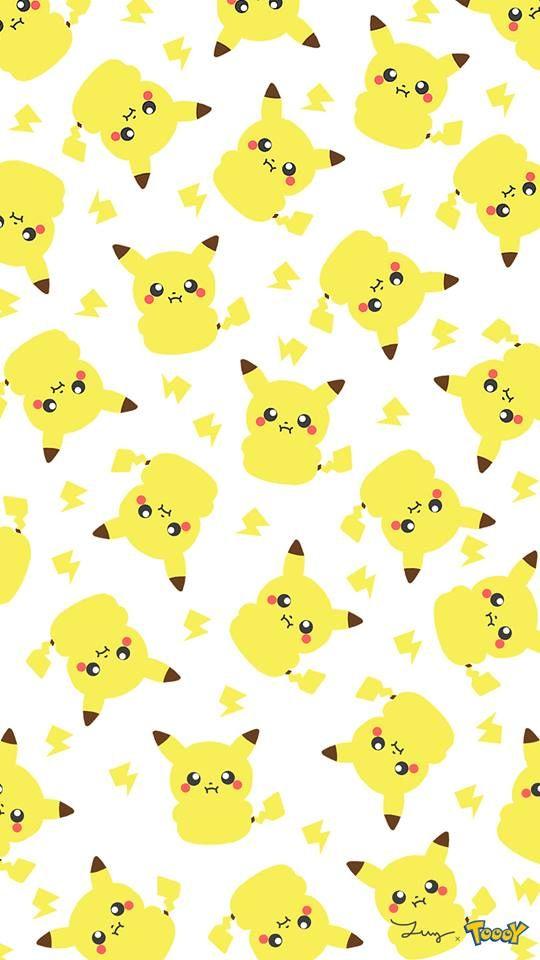 les 56 meilleures images du tableau pokemon sur pinterest. Black Bedroom Furniture Sets. Home Design Ideas