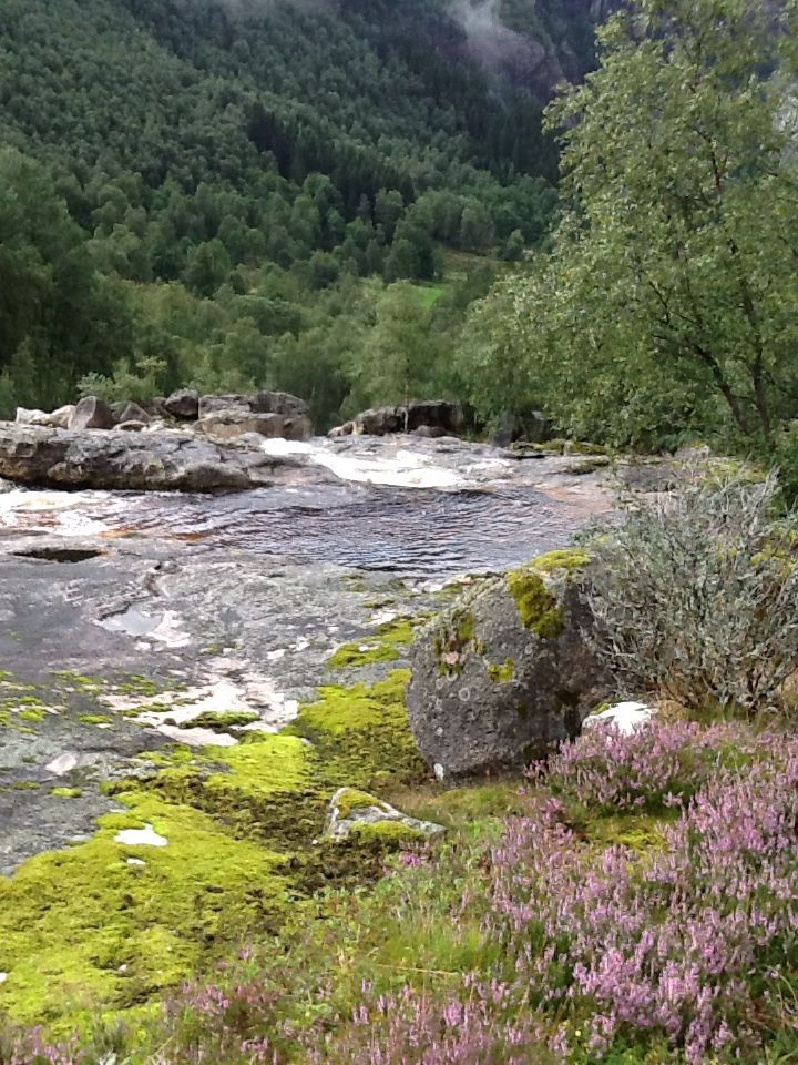 Sirdal, Rogaland