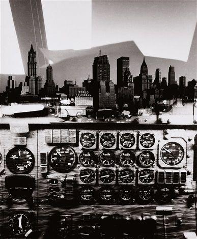 Obzor z helikoptéry by Eva Fukova