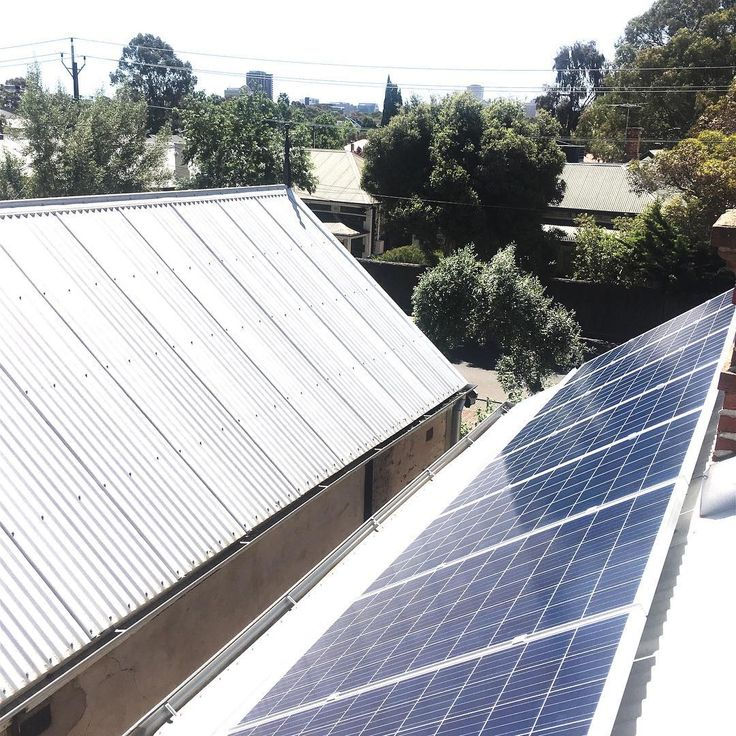 || FINISHED PRODUCT || Single Story Tin Roof Solar Install Completed - Parkside SA  #solarlab #solar #installation #solarpv #solarinstall #panels #install #quality #adelaide #SA #southaustralia #smallbusiness #business #renewableenergy #energy #batterystorage #inverter #solarcutters #sun #sunshine #weather #gosolar #makinginstallseasy #environment