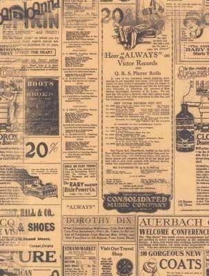 Картинки для декупажа для печати на принтере » Шаблоны для печати на принтере » Скрапбукинг, открытки, конверты » Форум - подарки своими руками на все случаи жизни