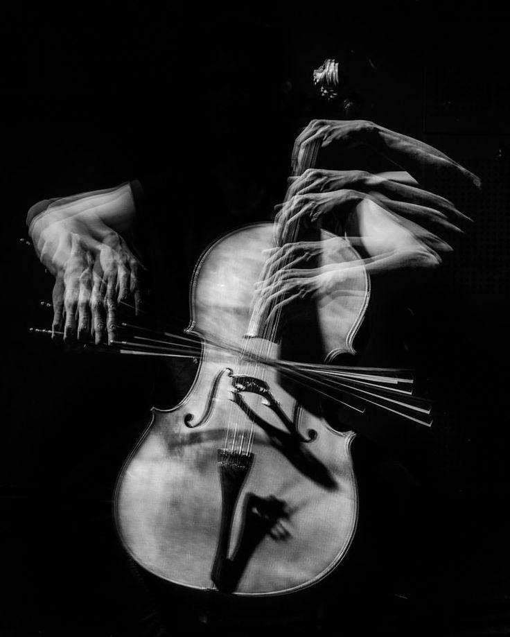 """77 tykkäystä, 3 kommenttia - Kai Kuusisto Photography (@kaikuusistophotography) Instagramissa: """"Body Notes / Dance art performance / Spring 2017 Stoa.  #danceperformance #danceart  #cello #cellist"""""""
