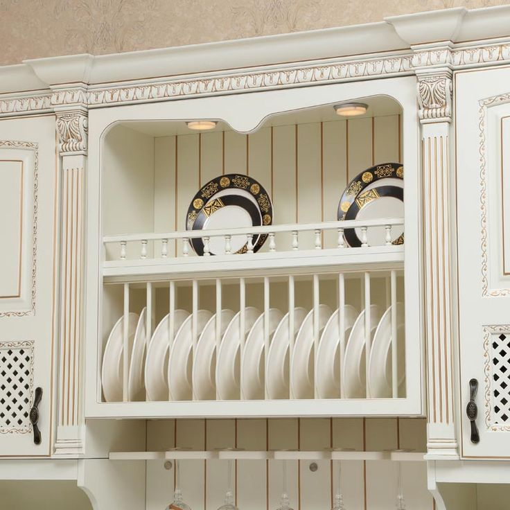 2016 novo design Clássico em madeira maciça armário de cozinha New Top Venda de Móveis de Cozinha Em Madeira Maciça de Bétula OP14-007