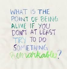 Quotes From Paper Towns 24 Best Paper Towns Paper People Imagestara Thompson On .