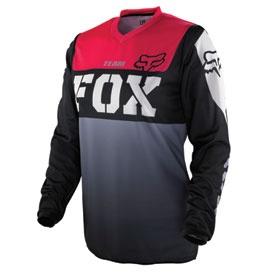 Fox Racing HC Ladies Jersey 2013 I have this!!