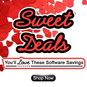 valentine's day deals on flowers