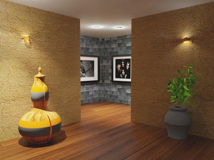 Café Concerto/ Concert Café #café #pub #interiordesign #designinterior #design #vray #sketchup #3D #render #landscapedesign #designer #designambientes #work #photoshop #autocad  #arquitecture #arquitetura #conceito #concept