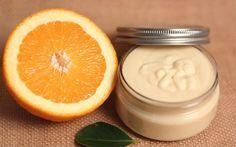 Homemade 5 Cream Proposal that Makes Dry Skin and Oily Skin Seduce  -  Hautpflege-Rezepte