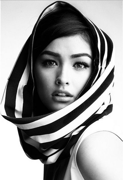 "Liza Soberano /Filipina actress                                                                                                                                                <button class=""Button Module borderless hasText vaseButton"" type=""button"">       <span class=""buttonText"">                          More         </span>          </button>"