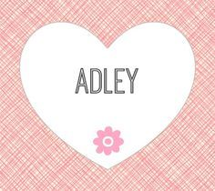 50 Sweet-Sounding Baby Names for Girls | Disney Baby
