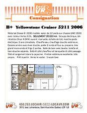 Loca VR - Véhicules récréatifs à St-Hyacinthe - Pièces et service - VR usagés - Entreposage - Consignation - Occasions