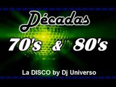 MUSICA PARA FIESTAS, Mega Mix Dance Party, DISCO FIESTA, Party Pachanga Mix 100%, Para Bailar fiesta - YouTube