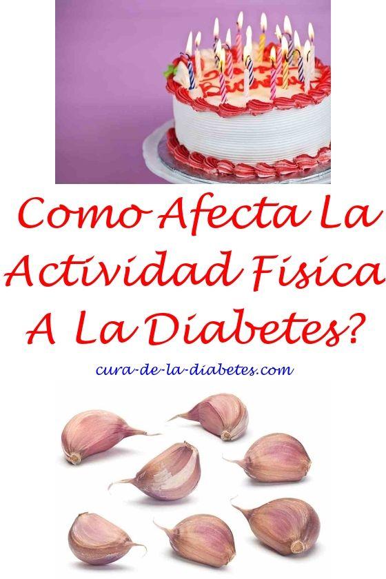 diabetes gramos glucidos porcentaje ttoal - estadisticas sobre diabetes en espa�a.saw palmetto and diabetes danacol para diabeticos cuantos hidratos de carbono puede comer un diabetico 7246614968