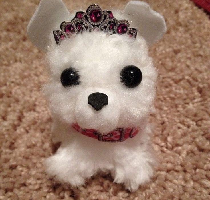 27 best images about make it diy pom pom puppy on for Pom pom puppy craft
