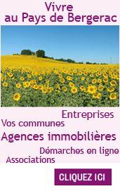 Recette du Pays de Bergerac : Biscuit aux noix et aux fraises, sabayon au monbazillac