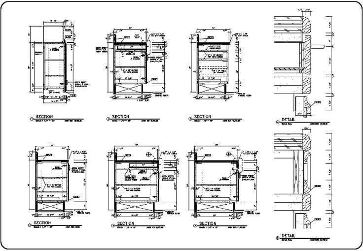 Image Result For Woodworking Plans Art Desk