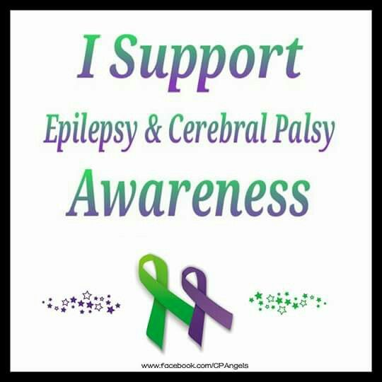 an understanding of cerebral palsy and epilepsy The term cerebral palsy refers to a group of neurological disorders that appear in infancy or early childhood and permanently affect body movement, muscle coordination, and balancecp.