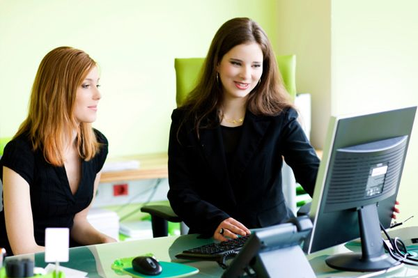 Monthly Payday Loans Are Easy Finance to Meet Variety of Monetary Needs