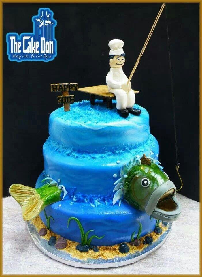 16 Best Cakes For Men Images On Pinterest Cakes For Men