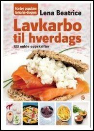 Middag   Lavkarbo gjort enkelt
