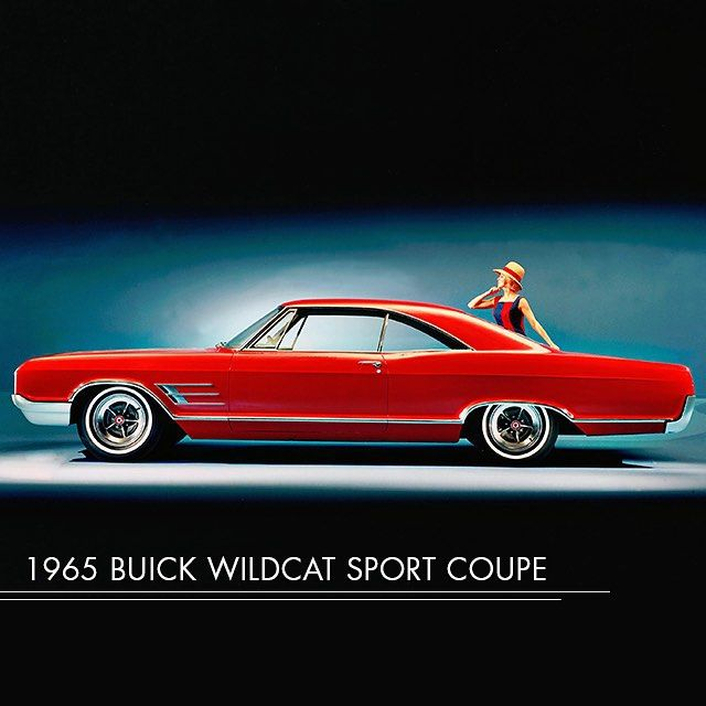 1965 Buick Lesabre For Sale 1950645: 70 Best Buick 1965-66 Full-size Images On Pinterest