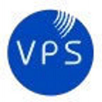 Portal de Viracopos