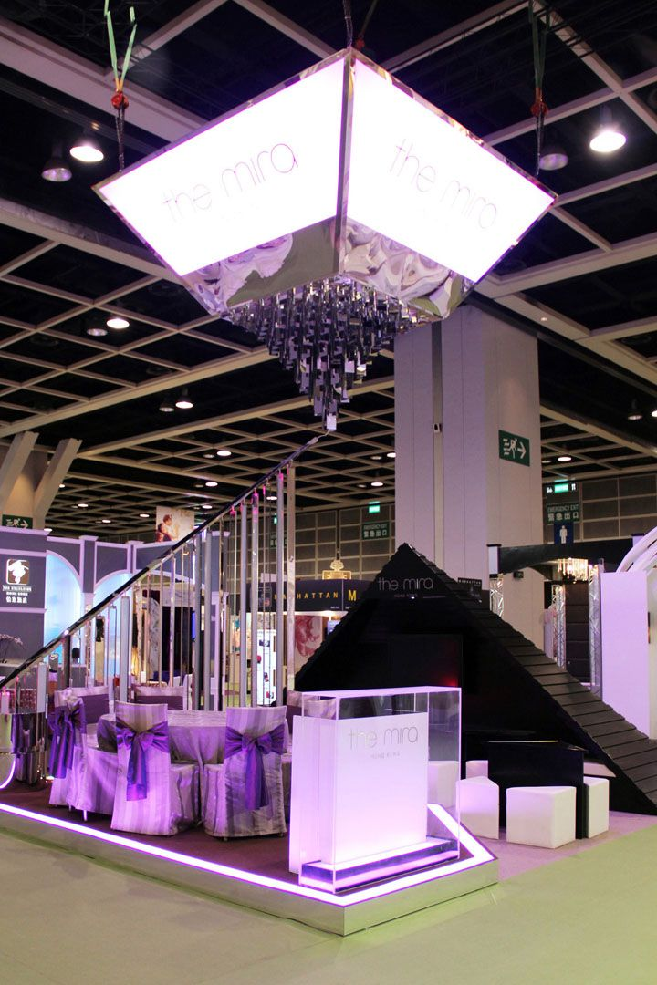 Exhibition Booth Rental Hong Kong : Best images about exhibition design ideas on pinterest