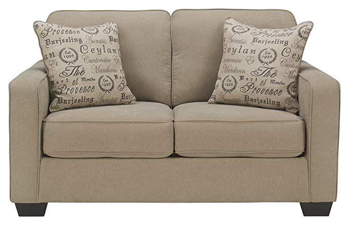 Amazon Com Ashley Furniture Signature Design Alenya Sofa