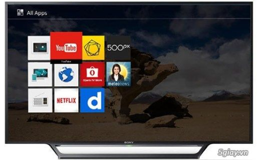 Smart TV SONY 32 inch 99.9% new