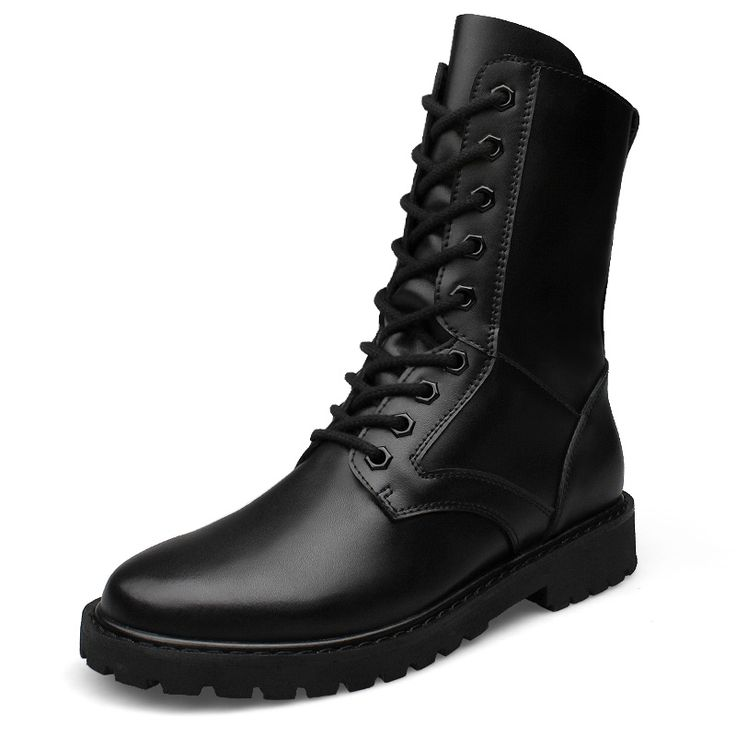 Best 25  Winter boots for men ideas that you will like on ...