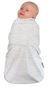 Best Swaddlers and Sleep Sacks for 2016 - Ratings and Reviews