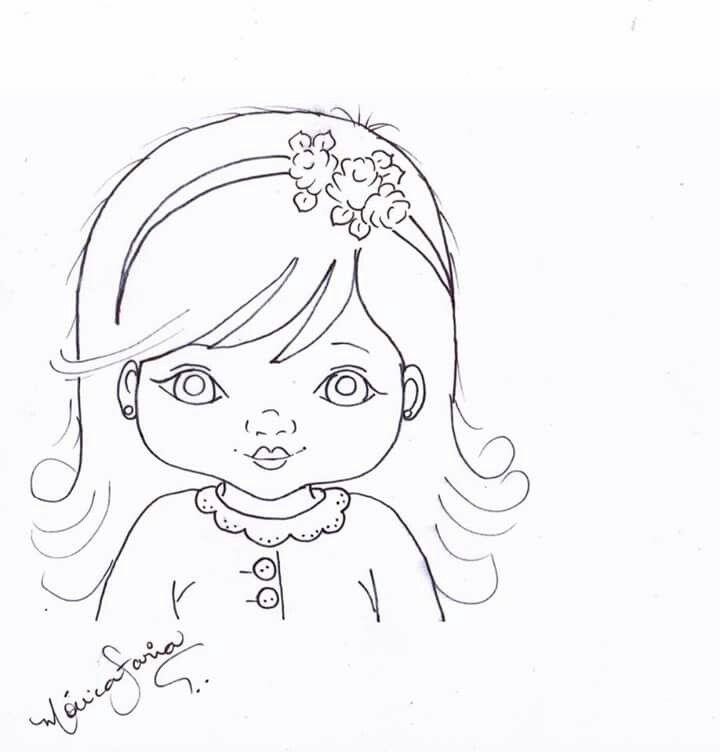 Mejores 1055 imágenes de meninas en Pinterest | Pintura sobre tela ...