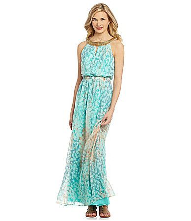 1000  ideas about Pastel Maxi Dresses on Pinterest  Fall styles ...