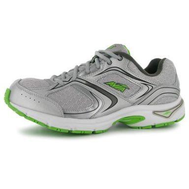 Avia CM Wrap Ladies Running Shoes - SportsDirect.com