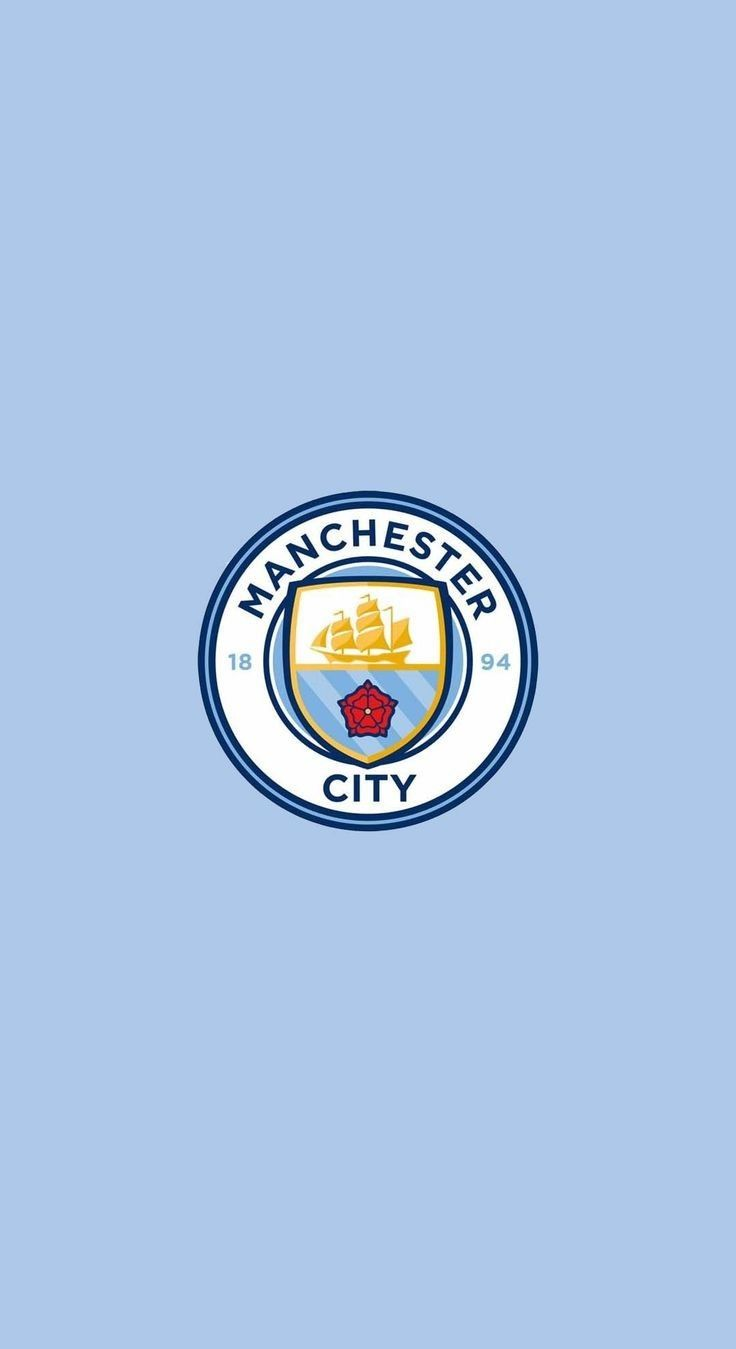Pin De Sudhir Ravi En Manchester City Equipo De Futbol Camisetas De Futbol Bayer Munich