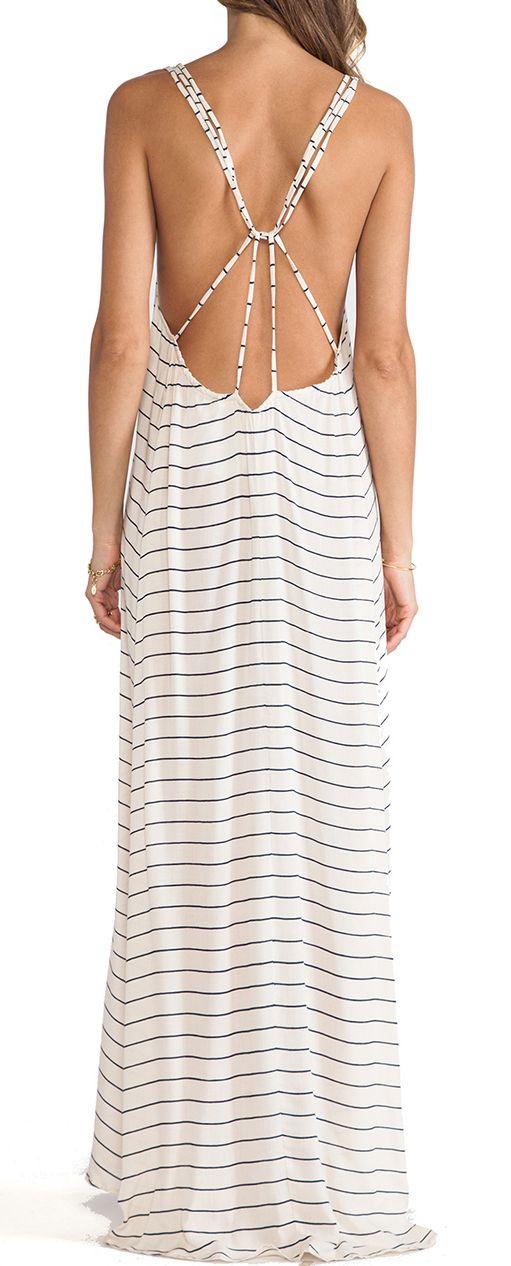 Best 25 low back bra ideas only on pinterest backless for Low cut bra for wedding dress
