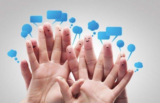 Connaissez-vous la différence entre information et communication ? Et pourtant il y a bien une différence notable !