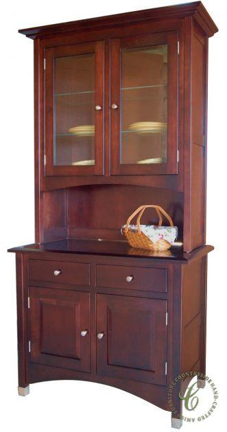 best 25 small china cabinet ideas on pinterest corner cabinet dining room antique corner. Black Bedroom Furniture Sets. Home Design Ideas