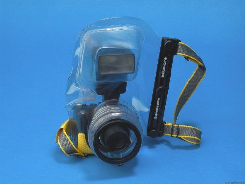 Special Offers - Ewa-Marine UW Housing for Digital Cameras fits Canon Powershot S1-IS S2-IS S3-IS & Pro 1 Digital Cameras. - In stock & Free Shipping. You can save more money! Check It (March 31 2016 at 05:58AM) >> http://wpcamera.net/ewa-marine-uw-housing-for-digital-cameras-fits-canon-powershot-s1-is-s2-is-s3-is-pro-1-digital-cameras/