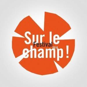 Nous recommandons #Festival de Valence 75004 #Paris #04
