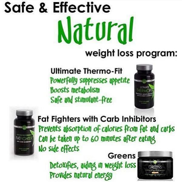 It Works products are all natural. It Works Global and the It Works body wrap. Get on the crazy train with that crazy wrap thing. It has worked for me and it could work for you. Contact me at meganjilg.myitworks.com. Check it out, host a party and wrap for free, sign up as a loyal customer and save, or join my team and make some extra cash I can help you get your sexy back! www.maryshealthywraps.com