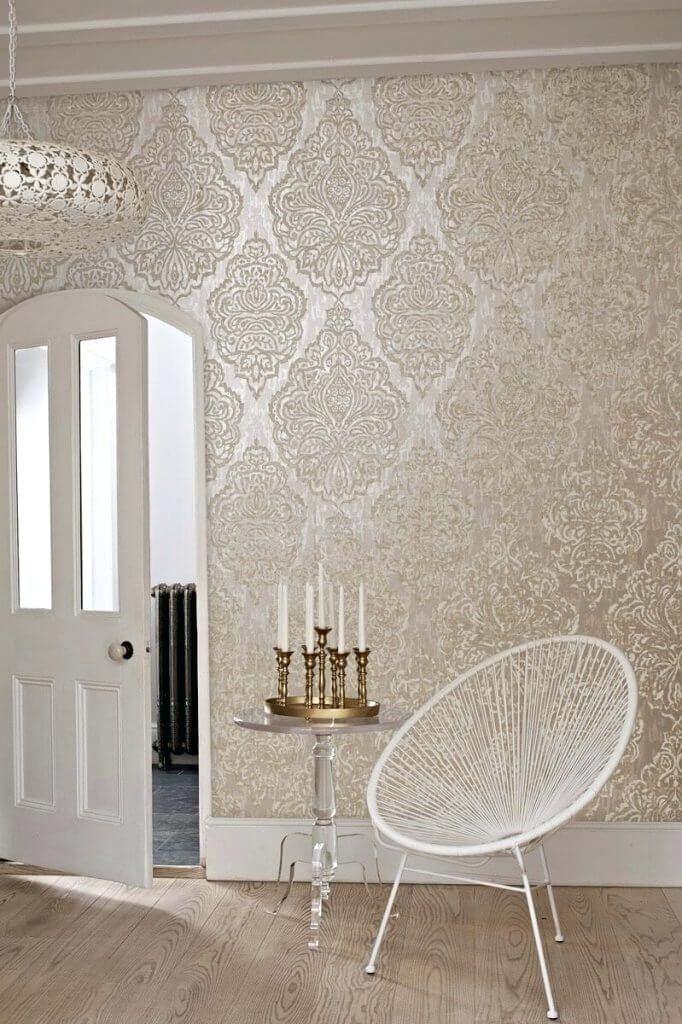 Modern Wallpaper Designs For Living Room Ideas Wallpaper Living Room In 2020 Wallpaper Living Room Best Living Room Wallpaper Room Wallpaper