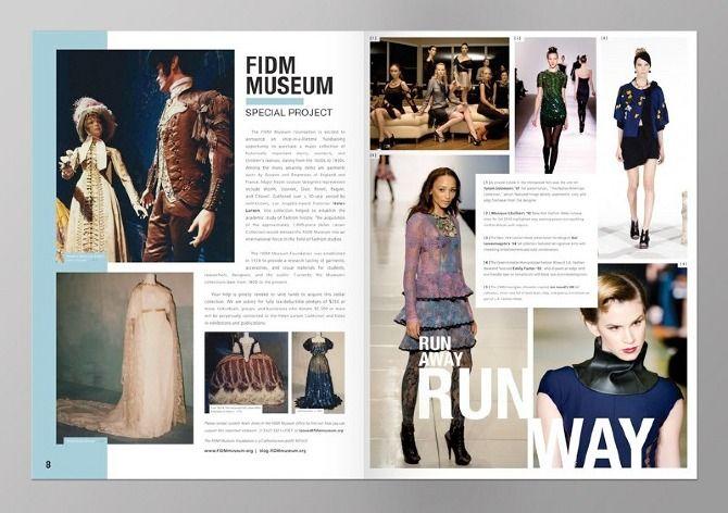 layout fashion magazine design - Tìm với Google