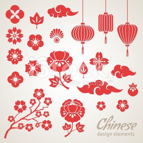 27 Best Chinese Lantern Images On Pinterest Chinese Lanterns