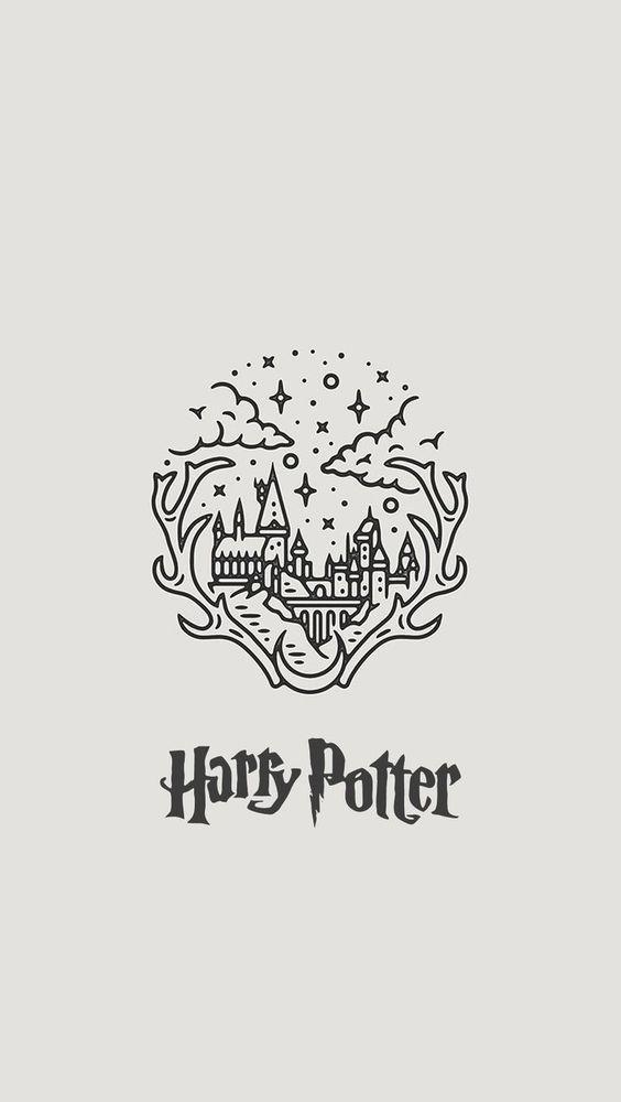25 + › Harry Potter ist eine Welt, in der ich leben würde. Magie ist ziemlich cool und nützlich. …