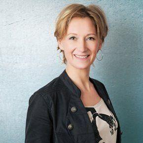 Astrid Koelewijn Life coach voor vrouwelijke ondernemers | Als je sterk en veerkrachtig wil leven en ondernemen.