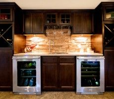 wet bar for sale ontario