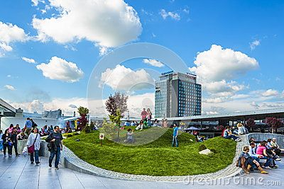 Download this Editorial Image of Crowded Shopping Center, Bucharest, Romania for as low as 0.67 lei. New users enjoy 60% OFF. 23,207,138 high-resolution stock photos and vector illustrations. Image: 40343940